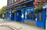 The Nonsuch Inn