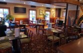 The Barum Top Inn