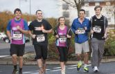 The Lord of the Isles
